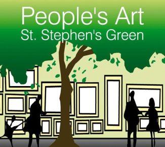 peoples-art-dublin