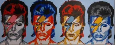 ziggy-4-colours