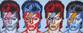 aladdin sane copy